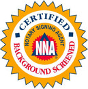 Certified Notary Signing Agent.jpeg