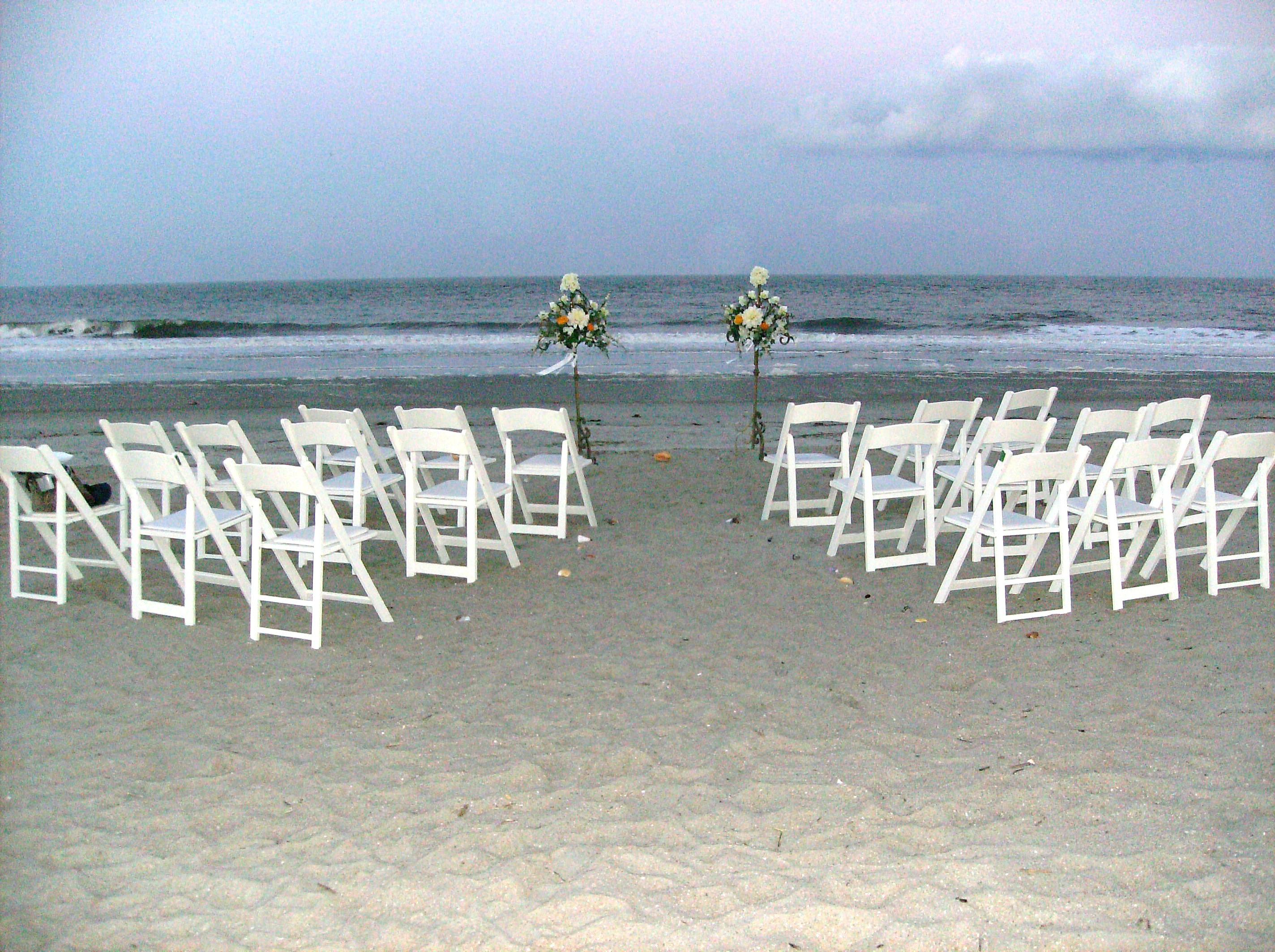 2481ac 01a7f612572916dbecfc6bcdf95a9cec.jpg srz 2848 2128 85 22 0.50 1.20 0 - savannah ga beach wedding