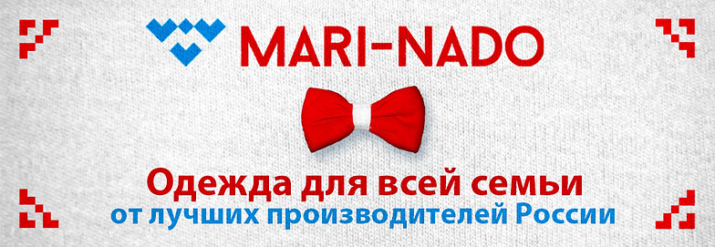 Картинки по запросу MARI-NADO одежда
