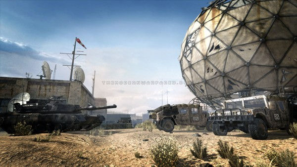 mw3-mp-map-big-preview-dome.jpg