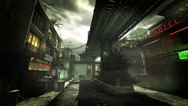 mw3-mp-map-big-preview-bootleg.jpg