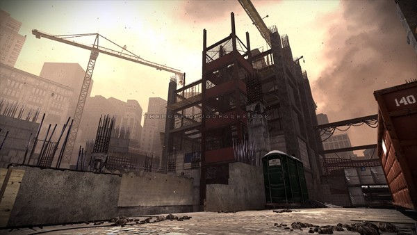 mw3-mp-map-big-preview-hardhat.jpg