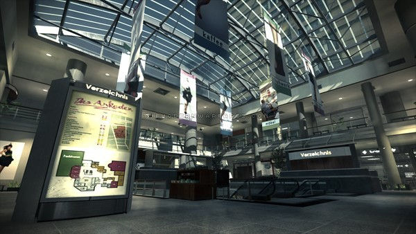mw3-mp-map-big-preview-arkaden.jpg