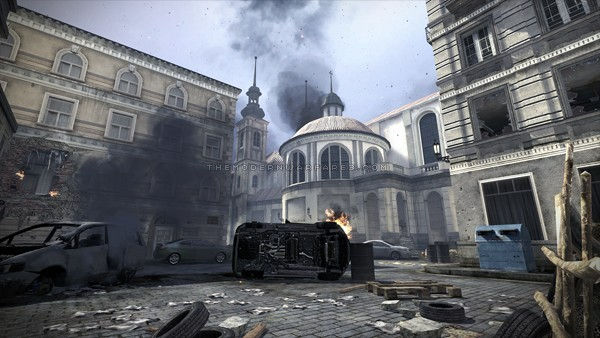 mw3-mp-map-big-preview-lockdown.jpg
