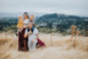 Portland Oregon Family Photographer Rebecca Rizzo Photographics