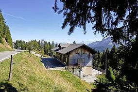 Bergheim Gurnigel