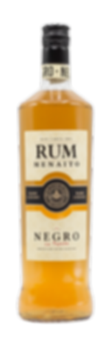 rum negro X SITO.png