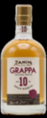IZZ423 Grappa 10 Anni Zanin x sito.png