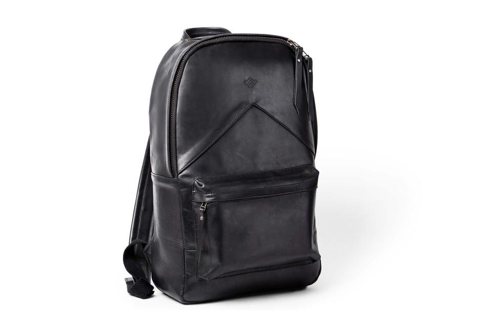 Рюкзак омск купить модный рюкзак купить украина