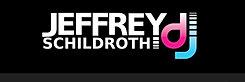 Jeffrey Schildroth DJ