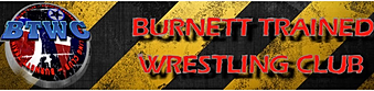 Burnett Trained Wrestling Club