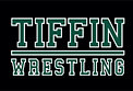 TIFFIN WRESTILNG