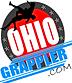 ohiograppler.com