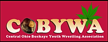 Central Ohio Youth Wrestling Association Mad River Youth Wrestling Association