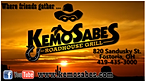 Kemosabes Roadhouse Grill