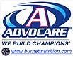 Advocare www.burnettnutrition.com