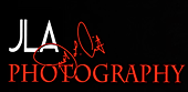 JLA Photography