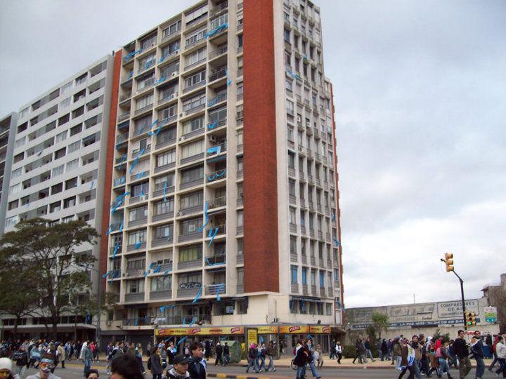 Ed Carioca Radio Imparcial.jpg