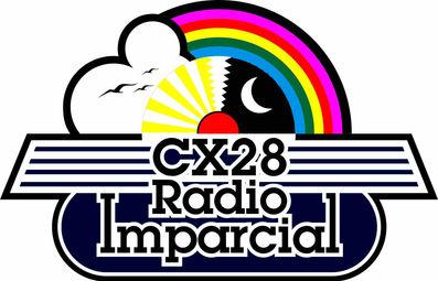 LOGO RADIO IMPARCIAL AZUL.jpg