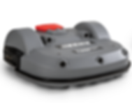 ECHO_TurfMower-HeaderImage_v0r2_edited.p