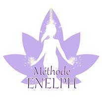 Logo Methode Enelph Asso.jpg