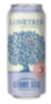 LONETREE CIDRE 473_authentique.png