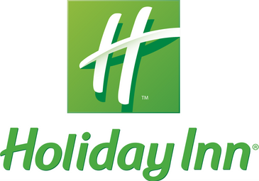 Holiday_Inn.png