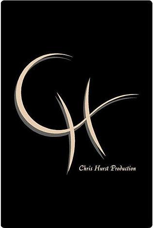 Chris Hurst Production, LLC