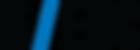 edc_pri_blue_rgb_lb.png