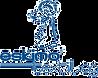 Logo_250x200.png