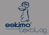 eskimo-Logo_grau.jpg