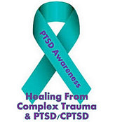 ptsd , cptsd , post traumatic stress disorder , complex post traumatic stress disorder , complex ptsd , complex trauma