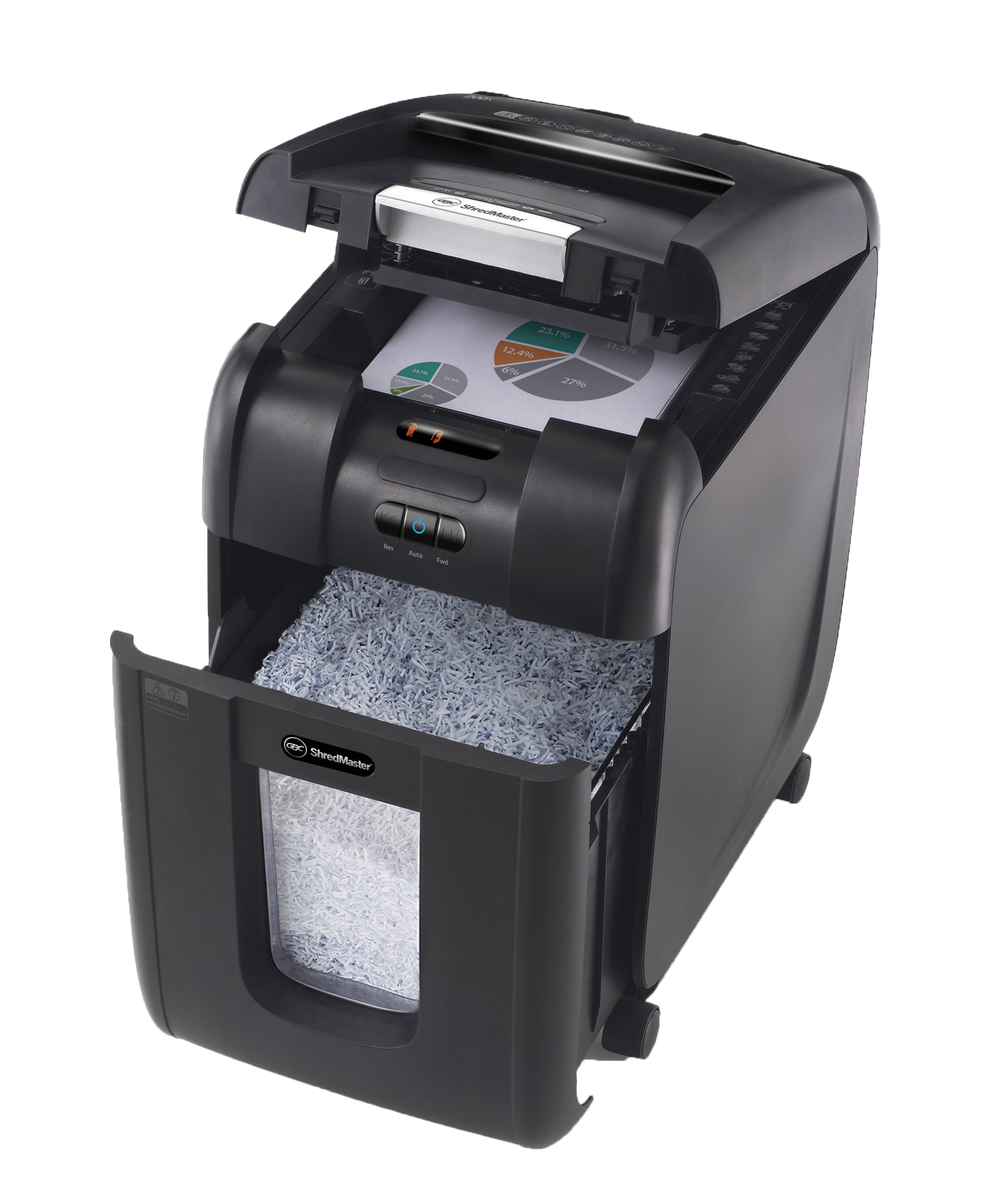 Where can i buy a paper shredder in hong kong Which shredder should i buy