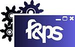 Logo F&PS