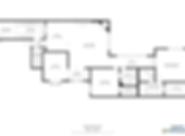 2d floorplan.PNG