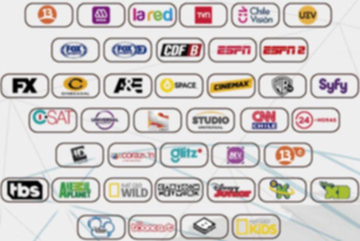 Canales HD.jpg