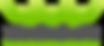LOGO TV CABLE DEL SUR (DEGRADADO)-01.png