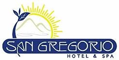 San Gregorio Spa