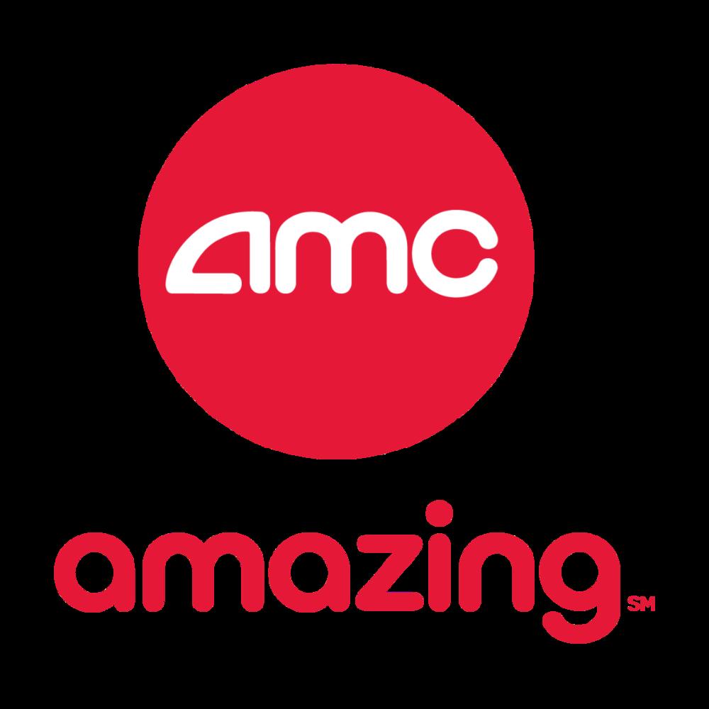Amc Aventura Showtimes Amc Movie Talk Zombieland 2 Developments Tetris Movie Coming