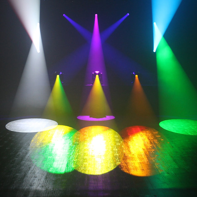 Intelligent Dance Lighting.jpg