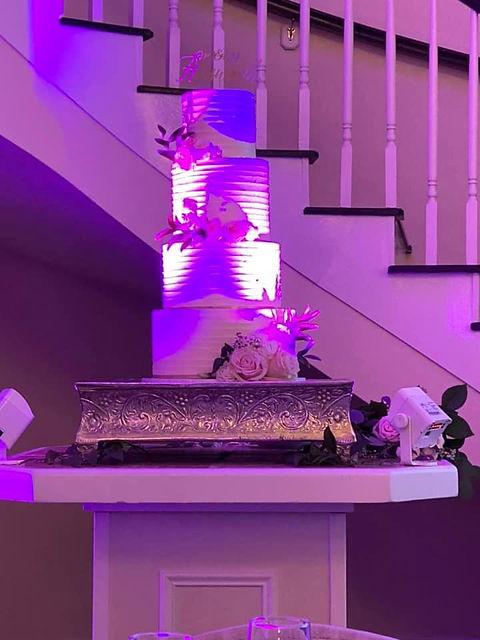 Ainsworth Cake Lighting.jpg