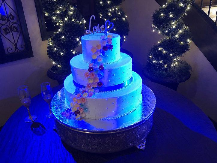 Cake Spotlighting.JPG