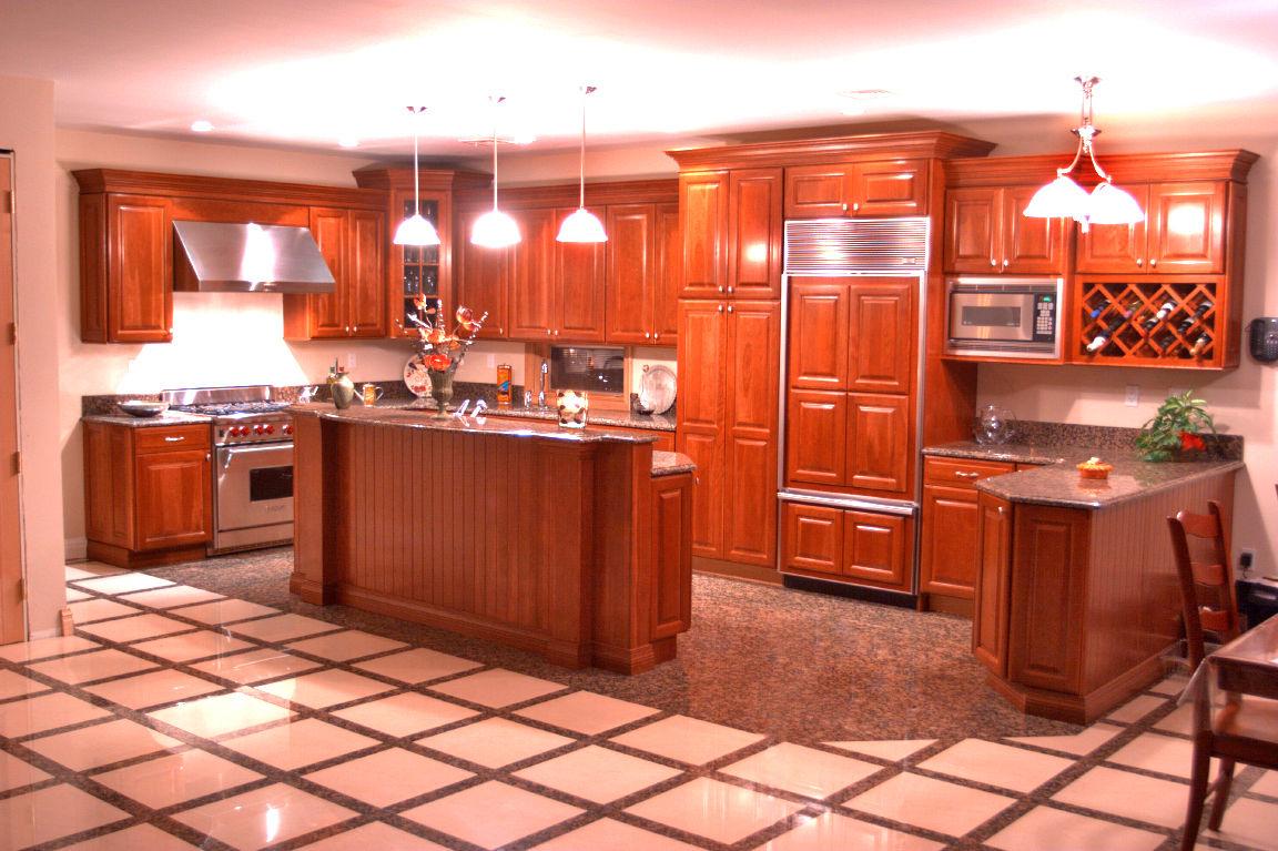 Monumetal Kitchen Cabinets Staten Island New York Granite Countertops Staten Island