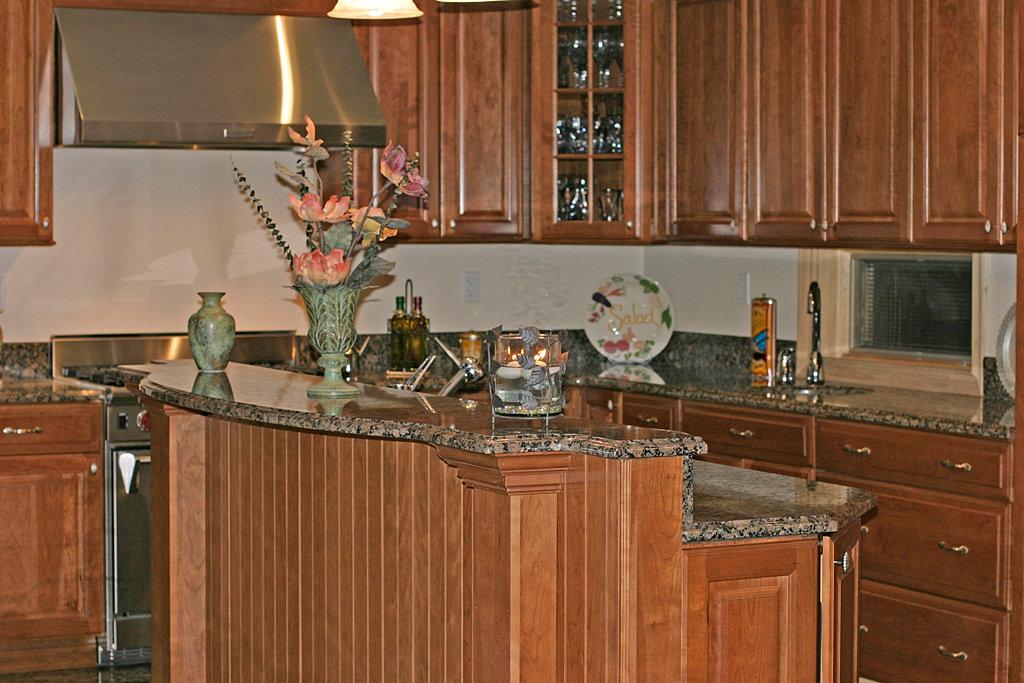 Staten Island Kitchen Cabinets