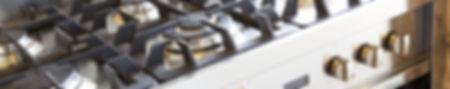 Optima Appliances Header