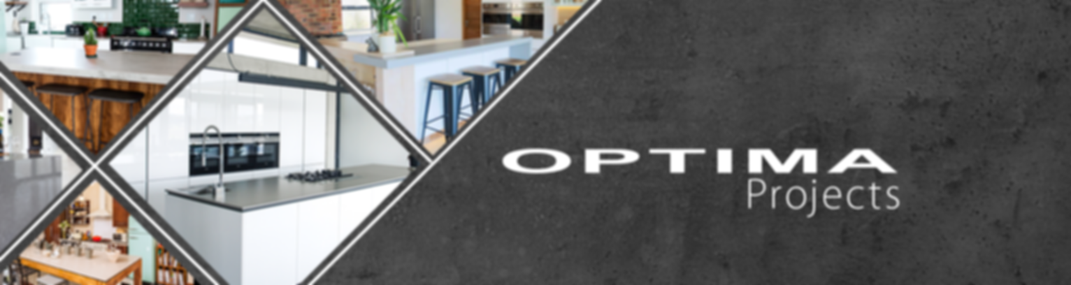 Optima Project Header