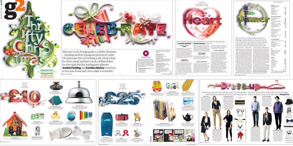 Character Design Portfolio Pdf : Image gallery illustration portfolio examples pdf