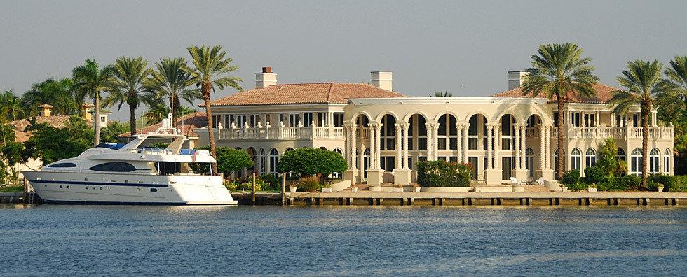 Comment acheter a miami et tout savoir sur l 39 immobilier for A vendre villa de luxe