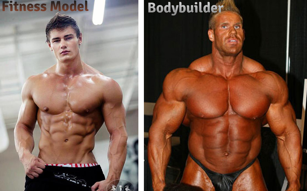 super tren steroid