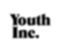 youth-inc-logo-01.png